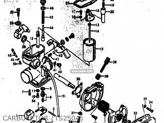Suzuki TS250 1974 (L) USA (E03) parts lists and schematics on suzuki lt160 wiring diagram, suzuki gs400 wiring diagram, suzuki fz50 wiring diagram, suzuki vz800 wiring diagram, suzuki t250 wiring diagram, suzuki gs450 wiring diagram, suzuki lt50 wiring diagram, suzuki lt125 wiring diagram, suzuki or50 wiring diagram, suzuki gs750 wiring diagram, suzuki fa50 wiring diagram, suzuki gt550 wiring diagram, suzuki gs850 wiring diagram, suzuki dr350 wiring diagram, suzuki sv650 wiring diagram, suzuki ls650 wiring diagram, suzuki gt750 wiring diagram, suzuki ts185 wiring diagram, suzuki rv90 wiring diagram, suzuki gt250 wiring diagram,