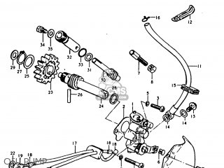 What Causes Jonway 250 Scooter Electrical Short likewise Repair And Service Manuals besides Wiring Diagram For 2002 Bajaj Legend likewise Index php as well Yamaha 250 Bear Tracker Wiring Diagram. on atv cdi wiring diagrams