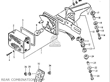 2000 Mercury Mystique Thermostat Location together with Wiring Diagram 1981 Jeep together with Bligm021 besides C3 Corvette Vacuum Diagram in addition P 0900c1528008200e. on 1973 corvette engine vacuum diagram