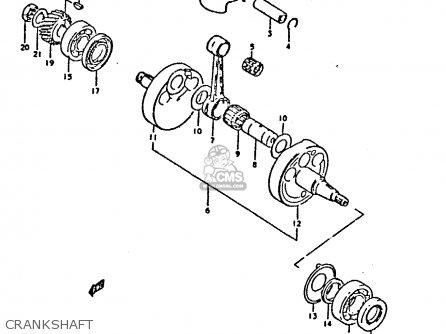 Hand Drill Pump