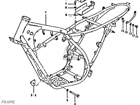 wiring diagram for four wheeler with Lt185 Wiring Diagram on Tao 125 Atv Wiring Diagram additionally 1988 Honda Shadow Vlx 600 Engine Diagram further Suzuki Vitara Ac Wiring Diagram furthermore Yamaha Moto 4 80 Wiring Diagram furthermore Kawasaki Ignition Wiring Diagram.
