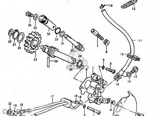 Hon Ct H Us additionally Cs S X besides Yfm Fwa Wiringdiagram together with Suzuki Ts T Usa E Oil Pump Medium Img A B furthermore Kawasaki Kh. on suzuki ts 250 wiring diagram