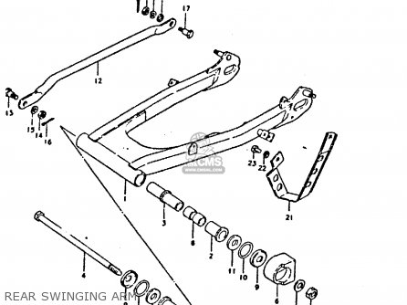 99 ford mustang headlight wiring diagram 99 mustang