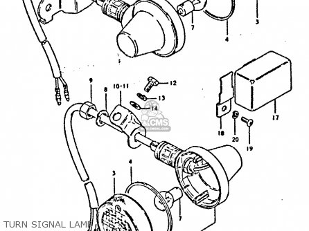 Wiring Diagram Also Kawasaki Klr 650 On