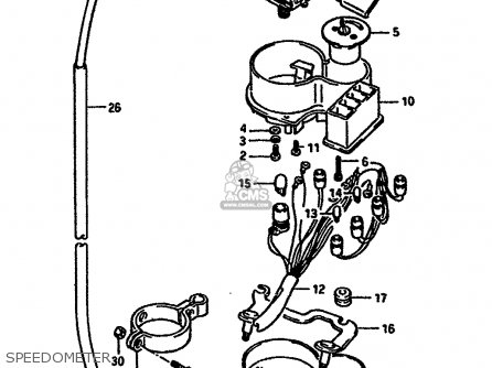 Sparesheader 018 088 HIFLOUNVENTED as well Bmw Motorcycle Front Fender furthermore Partslist moreover Phoenix Wall Mount Vanity Cabi  Without Top 750mm together with Briggs Stratton 3867773025 P 4059. on e1 wiring diagram