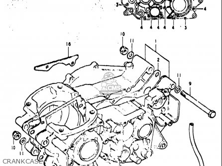 Chevy Impala 3 8l Vacuum Diagram