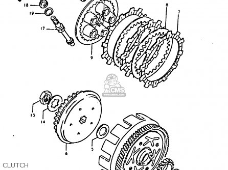 Volvo Xc90 Turbo Diagram together with 1996 Toyota Corolla Engine Wiring Diagram together with Alternator Symbol Wiring Diagram also Volvo Truck Transmission besides Wiring Diagram For Ez Steer 850 Polaris Sportsman. on volvo 240 wiring harness