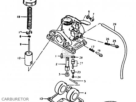 Honda Pilot Electrical Schematic on honda c70 wiring