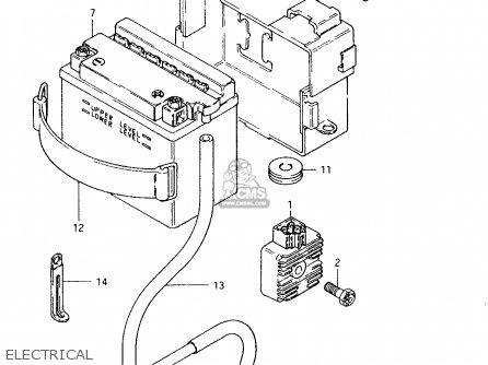 suzuki rm125 wiring diagram with Suzuki Rm250 1991 M Parts Lists on 1980 Suzuki Fz50 Wiring Diagram moreover 1981 Suzuki Gs850 Wiring Diagram further 82 Suzuki Gs850g Wiring Diagram as well 2002 Kia Rio Fuse Box Diagram moreover Suzuki 300 Quad 1995 Engine Diagram.