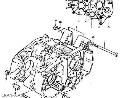 2oc9d Nnn Nnn Nnnn in addition 67 Camaro Painless Wiring besides 65 Chevelle Door Panel additionally Wiring Diagram For 1973 Camaro also 57 Chevy Steering Column Diagram. on 1967 camaro painless wiring diagram