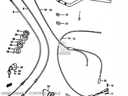Suzuki Lt80 Wiring Diagram additionally 363457 Part Id 2 in addition Suzuki Ts 50 Wiring Diagram further Clutch Removal Yamaha Atv Engine Diagram besides Clutch Removal Yamaha Atv Engine Diagram. on suzuki lt80 wiring diagram