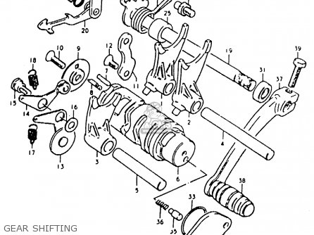 Arctic Cat 500 Wiring Diagram 2004 Trv