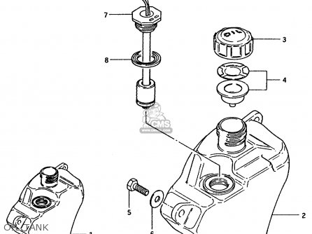 Atv Carburetor Repair