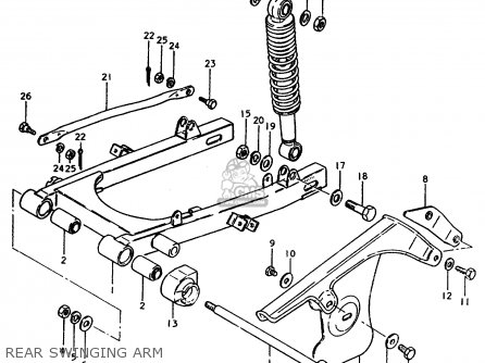 atv winch wiring diagram with Warn Winch M8274 Wiring Diagram on Warn Winch M8274 Wiring Diagram moreover Honda Rancher 350 Winch Wiring likewise Polaris 50 Parts Diagram besides Contactor Wiring Diagram With Relay likewise Warn Winch M8274 Wiring Diagram.