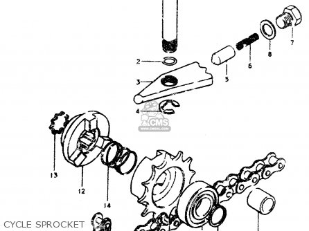 Bolens 2 Stroke Carburetor Diagram