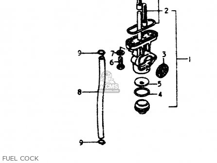 Help The Rascal Scooter Electrical Diagrams furthermore Baja 90 Atv Wiring Diagrams For Chinese together with Wiring Diagram For Quad Bike besides Harley Stator Wiring Diagram likewise Ls Swap Harness. on chinese quad wiring harness