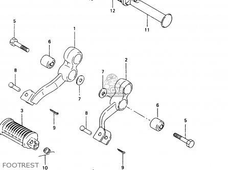 Suzuki TU250X 1997  V   E02 E04 E17 E24 E25 E34    E39     parts lists and schematics