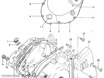 Bmw 320i E21 Wiring Schematic