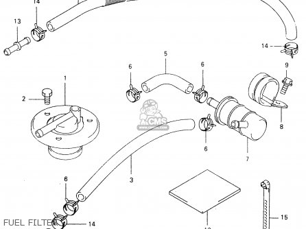 2000 yamaha fuel pump yamaha rhino muffler wiring diagram