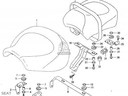 1988 Chevrolet Cavalier Wiring diagram moreover 2007 Suzuki Vl800 C50t Front D er Assembly besides Wiring Diagram Of Dol Motor Starter furthermore 2005 Suzuki Vl1500 C90 Windshield C90t Assembly likewise Partslist. on vl starter motor wiring diagram
