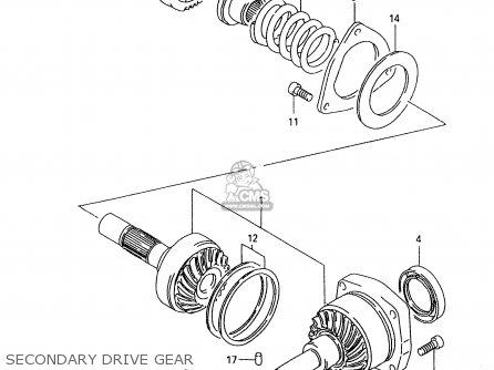 1992 gsxr 600 wiring diagram with 02 Gsxr 600 Wiring Diagram on Yamaha Fzr 600 Fuel Pump Schematic further Suzuki Gsxr 1100 Carburetor additionally For A Gsxr 750 Wiring Schematic also Wiring Diagram For Hayabusa further Small Yamaha Motorcycles.