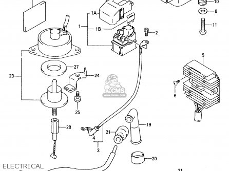 s13 ignition wiring diagram with Boost Sensor Cleaner on Denon Audio Power Transformer 5133333 Wireing Diagram furthermore 1990 300zx Engine Diagram moreover Nissan 240sx Wiring Diagram in addition Blaster Coil Wiring Diagram together with How To Wire A Ballast Resistor Diagram.