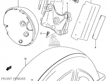 suzuki motorcycle horn honda fury motorcycle horn wiring