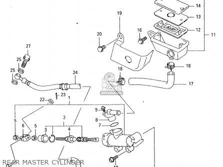 Partslist furthermore Partslist likewise Partslist besides Carburetor Model X as well Partslist. on motorcycle headlamp cover