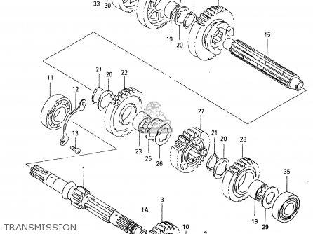 Yamaha Breeze Wiring Diagram moreover Suzuki Gsf400 Bandit Wiring Diagram furthermore Suzuki Bandit Gsf400 Wiring Diagram also Suzuki Gsf400 Bandit Wiring Diagram together with Suzuki Gsf400 Bandit Wiring Diagram. on suzuki bandit gsf400 wiring diagram