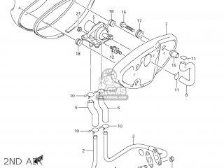suzuki vl1500 boulevard c90 2005 k5 usa e03 parts lists and rh cmsnl com Motorcycle Wiring Harness Diagram Chopper Wiring Diagram