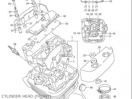 2005 suzuki gsxr 600 wiring diagram wiring diagram 2002 suzuki gsxr 600 #12
