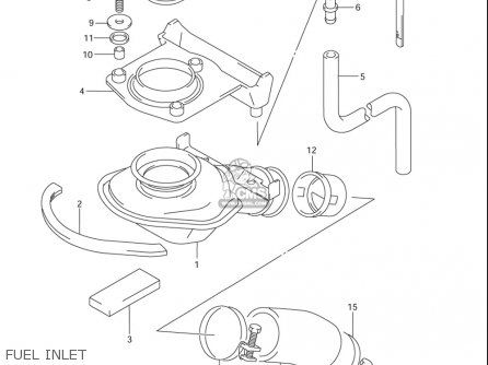 Suzuki Vl C T Usa Fuel Inlet Mediumsuusa E on 2005 Suzuki C90 Wiring Diagram