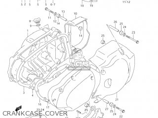 Front End Suspension Rebuild Kit additionally 85 Chevy Truck Exhaust System as well Acura Tsx Front Bumper Diagram as well 2009 Buick Enclave Front Suspension likewise Toyota Ta a Rear Shock Diagram. on p 0996b43f80378c3a