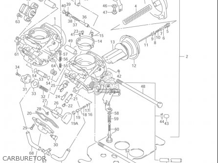 Geo Metro Wiring Diagram Besides 1997 on geo tracker for sale