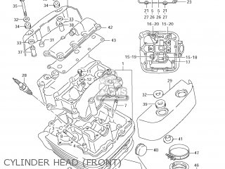 Vw 1 8 Engine Diagram furthermore 2001 Toyota Corolla Ce Engine furthermore 2001 Pontiac Grand Prix Fuse Box further Why does my air conditioner Heater fan only work on High further Wiring Diagram Toyota Sequoia. on 1997 toyota rav4 fuse box