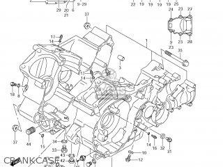 suzuki boulevard c50 engine diagram - schema wiring diagram on smart  car diagrams, gmc fuse vl800
