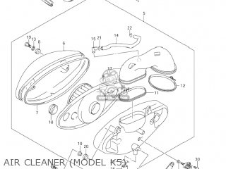 suzuki vl800 volusia 2001 (k1) usa (e03) parts lists and ... fuel pump wiring diagram for 1996 mustang