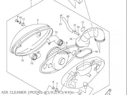 Honda C70m Honda 70 Usa Parts Lists as well F  17 as well 1972 Suzuki 500 An Wiring Diagrams besides Cb350 Engine Oil Diagram besides Alpine Wiring Schematic. on 1972 yamaha enduro wiring diagram