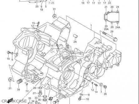 vl800 wiring diagram with Partslist on Fuse Box On 2003 Suzuki Vl800 furthermore Propeller Hub Diagram likewise 2003 Suzuki Volusia Vl800 Speedometer Vl800k1 K2 Assembly further 2003 Suzuki Volusia Vl800 Speedometer Vl800k1 K2 Assembly as well Partslist.