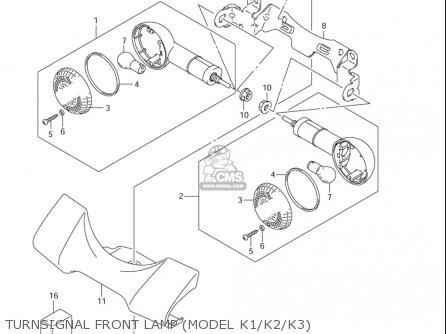 vl800 wiring diagram with Partslist on Mikuni 42 Carb Diagram also Partslist moreover 2003 Suzuki Volusia Vl800 Speedometer Vl800k1 K2 Assembly furthermore 805 Suzuki Motorcycle Wiring Diagrams Diagram also 2003 Suzuki Volusia Vl800 Speedometer Vl800k1 K2 Assembly.