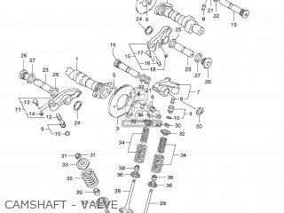 5 3 Vortec Wiring Harness further Wiring Harness Purpose as well Borg Warner T56 Transmission Diagram as well 85 Camaro Distributor Wiring Diagram additionally Gm Wiring Harness Diagram For 7500. on tpi wiring harness