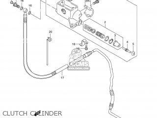 wiring diagram suzuki vs 1400 with Wiring Harness Makers on 1996 Suzuki Intruder Vs1400glp Crankcase Cover Assembly furthermore Wiring Harness Makers likewise 2001 Suzuki Intruder Vs1400glp Clutch Assembly further 2004 Suzuki Intruder 800 Wiring Diagram additionally Suzuki Boulevard S50 Wiring Diagram.