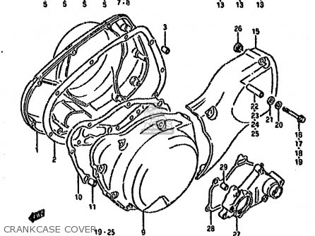 wiring diagram vw pat 2003 with Vw Touareg Parts Diagram on 2003 Gti Fuel Pump Wiring Harness together with 74 Beetle Wiring Diagram For Lights On moreover 2002 Volkswagen Pat Engine Diagram furthermore W8 Engine Diagram also 2002 Jetta 1 8t Engine Diagram.