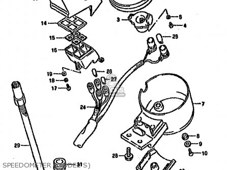 honda rebel wiring harness with Suzuki Intruder 1400 Fuel Pump on 1985 Honda Rebel Wiring Diagram likewise Suzuki Intruder 1400 Fuel Pump likewise 1994 Honda Goldwing Wiring Diagram furthermore 1979 Honda Goldwing Cooling Fan Wiring Diagram likewise Honda Cm200t Motorcycle Wiring Diagrams.