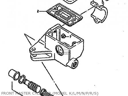 1999 Quadrunner 2wd Lt F250 Parts moreover Gm Quad 4 Engine Diagram furthermore Ktm 350 Sx F Engine Diagram Html besides Rear Wheel Hub Diagram in addition Faq Fifthwheel. on atv brakes diagram