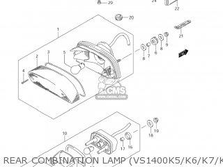 2005 suzuki vs1400 wiring diagram database Suzuki GS550 Wiring-Diagram suzuki vs1400glp boulevard s83 2005 k5 california e33 parts suzuki rm250 2005 suzuki vs1400