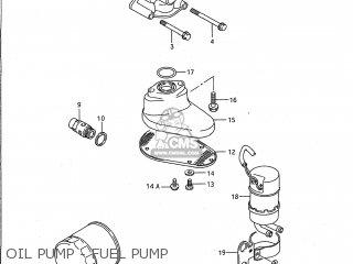 suzuki vs1400glp intruder 1987 h usa e03 parts list. Black Bedroom Furniture Sets. Home Design Ideas