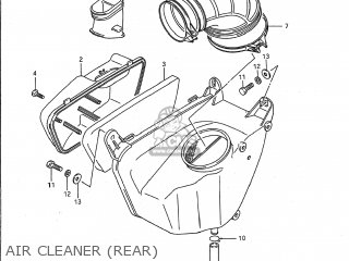 Cam Shaft Sensor Wheel