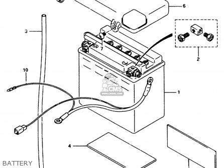 Wiring Diagram For 3 Way Switch Uk in addition Jet besides Readyjetset likewise Potentiometer Rheostat also 96 Suzuki Intruder Wiring Diagram. on wiring diagram vs electrical schematic