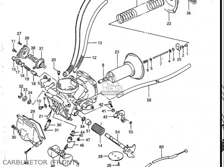 Ford L 8000 Wiring Diagrams Free
